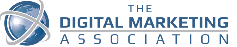 associato digital marketing association