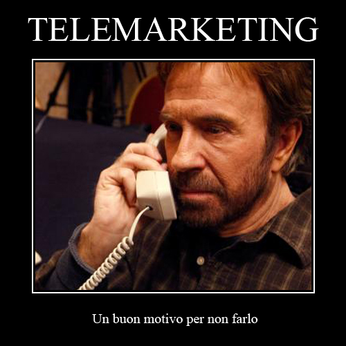telemarketing-meme