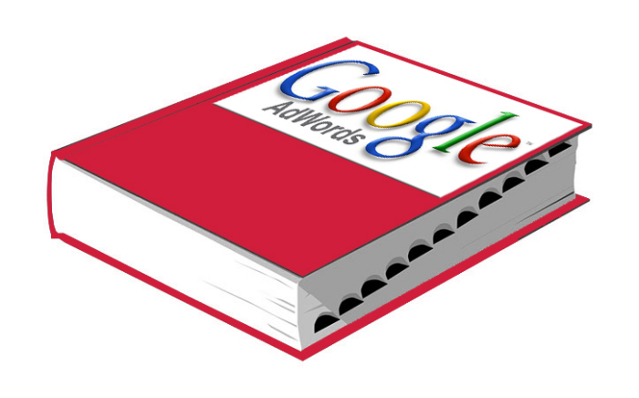 glossario google adwords