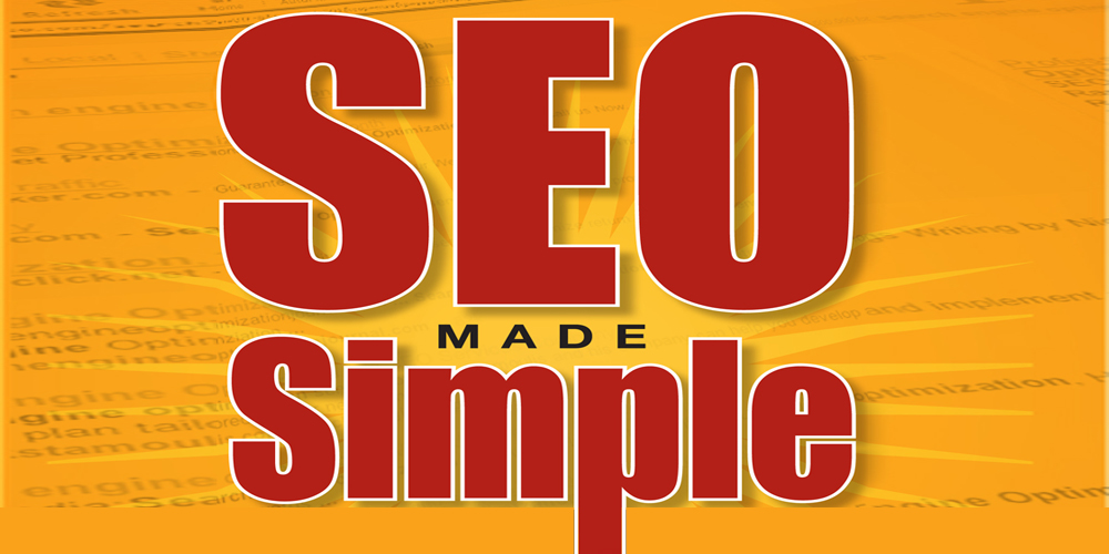 seo made simple copertina